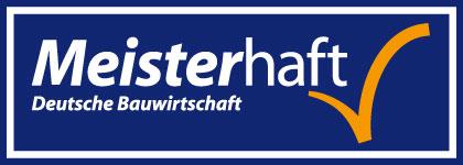 Meisterhaft Shop Logo